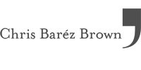 Chris Barez-Brown