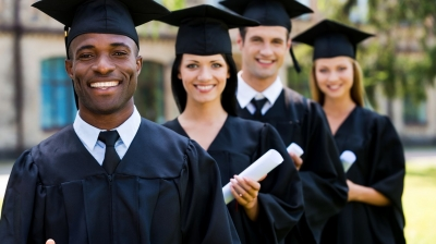 How To Tackle And Reduce Drop Out Rates In FE And Life