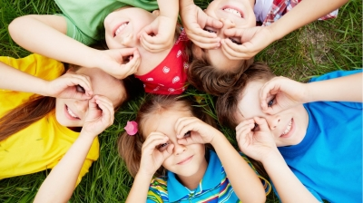 In The Play Room: 4 Tips To Change Your Future
