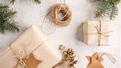 Lily's Little Learners: Christmas Gift Guide For Grown Ups.