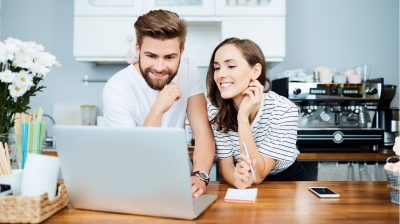 NEConnected: How To Create A New Balance In Your Business Life Post Covid-19