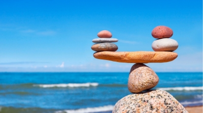 PMToday: 5 Practical Steps For A Better Balance In Your Personal And Project Management Life