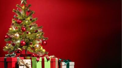 Whimsical Mumblings; Christmas Gift Guide For Mums