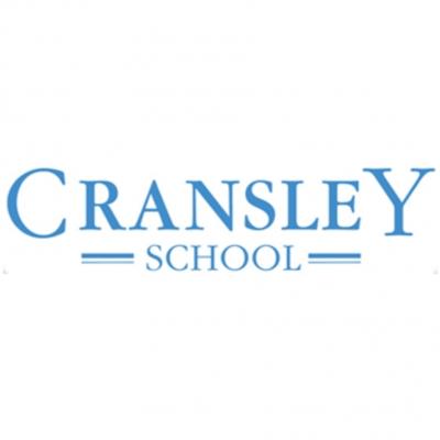 Cransley School - June 2015