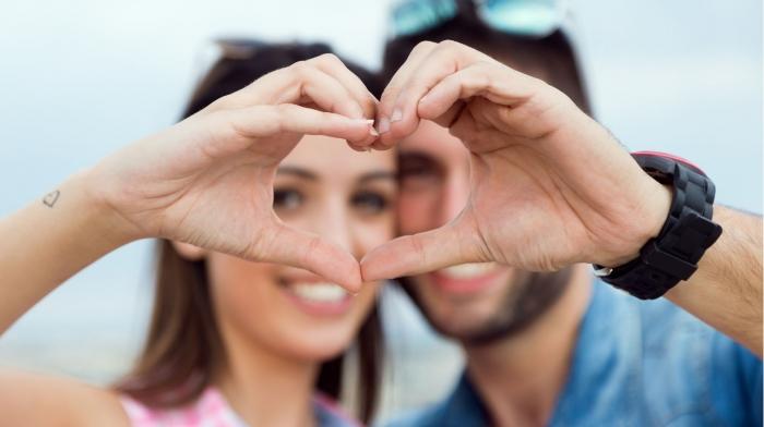 5 Tips for modern couples