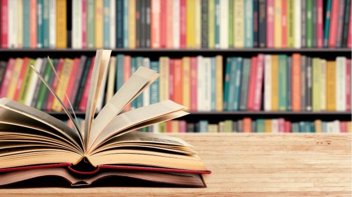 7 Inspirational Must-Read Books