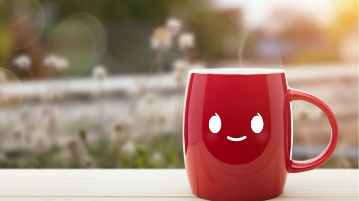 How to Improve Your Mood Right Now: 3 Simple Habits