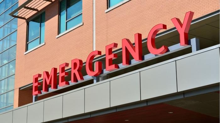 Meee in an Emergency Minute