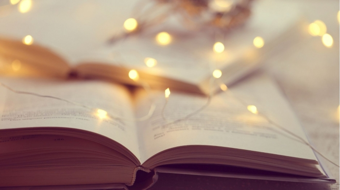 The most popular self-help books of 2017