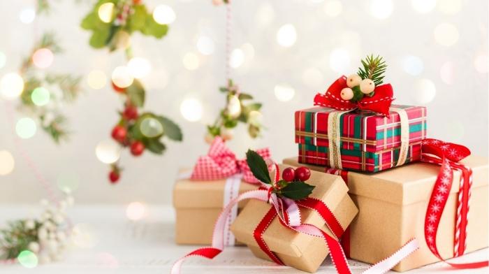 Top Tips For A Feelgood Christmas